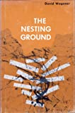 The Nesting Ground