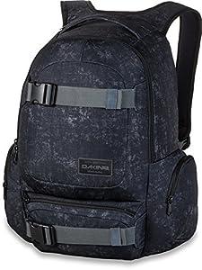 Dakine - Mens Daytripper 30L Bag, O/S, Ash