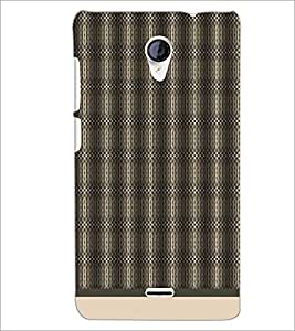 PrintDhaba Pattern D-1580 Back Case Cover for MICROMAX A106 UNITE 2 (Multi-Coloured)