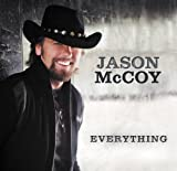 echange, troc Jason Mccoy - Everything