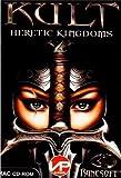 echange, troc Kult Heretic Kingdoms