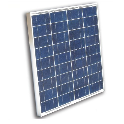 Natural Current Nc60Wspacov Savior Solar Powered Spa Cover, 60-Watt