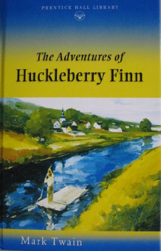 literary analysis of adventures of huckleberry finn essay Critical analysis of huck finn essayscase study of the adventures of huckleberry finn the articles that are presented below explore adverse techniques of criticizing literary.