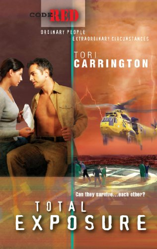 total-exposure-mills-boon-mb-code-red-book-11