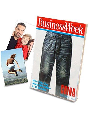 rahmen-foto-zeitschrift-business-week