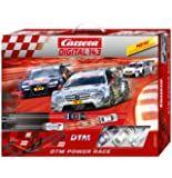 Carrera 20040021 - Digital 143 Power Race, Modellauto
