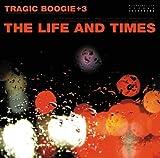 Tragic Boogie+3