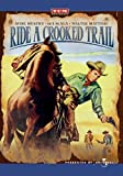 Ride a Crooked Trail [Import]