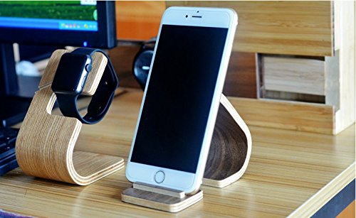 eimolifercreative-l-shaped-natural-wooden-apple-watch-stand-portable-tiny-curve-iwatch-charging-dock