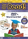 Your Baby Can Read!, DVD Review