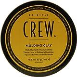 American Crew Molding Clay 3.0 oz
