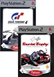 Gran Turismo 4 / Tourist Trophy (PS2)