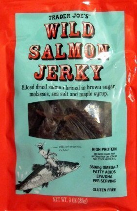 trader-joes-wild-salmon-jerky-3oz85g-by-trader-joes