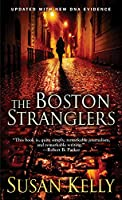 The Boston Stranglers (English Edition)