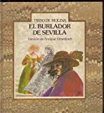 img - for El Burlador De Sevilla/the Joker of Seville (Spanish Edition) book / textbook / text book