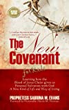 The New Covenant for Kids (God's Salvation, Jesus the Mediator Book 1)
