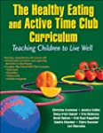 Healthy Eating and Active Time Club W...