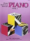 PIANO BASICO V.1