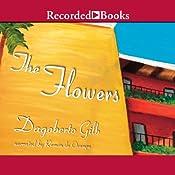 The Flowers   [Dagoberto Gilb]
