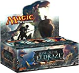 Magic the Gathering - MTG: Rise of the Eldrazi Box (36 Packs)