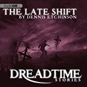 The Late Shift: Fangoria's 'Dreadtime Stories' Series | [Dennis Etchison]