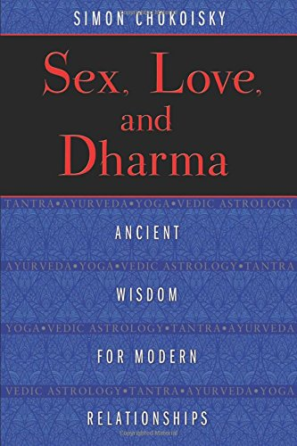 sex dating and relationships pdf