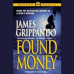 Found Money | [James Grippando]
