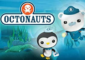 Octonauts - Season 1