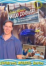Jim Knox39s Wild Zoofari at The National Aquarium in Baltimore