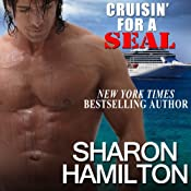 Cruisin' for a SEAL: SEAL Brotherhood #5 | [Sharon Hamilton]