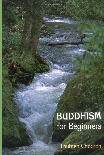 fundamental tenets of buddhism Library: member essays fourteen fundamental buddhist tenets, as set forth in 1894  a statement of universal buddhism  buddhists are taught to show the same.