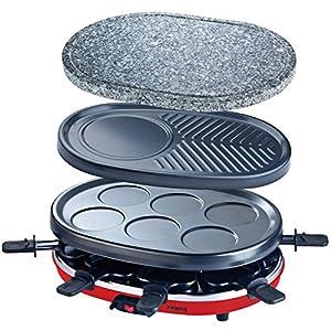 liste d 39 envies de luna l raclette dorking appareil top moumoute. Black Bedroom Furniture Sets. Home Design Ideas