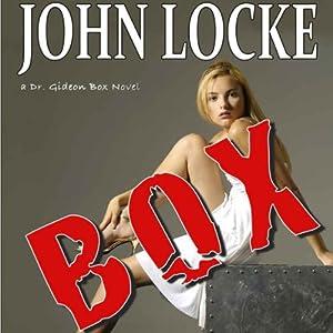 Box | [John P. Locke]
