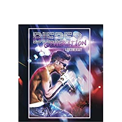 Biber Generation [Blu-ray]