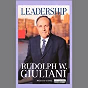 Leadership | [Rudolph W. Giuliani]