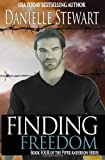 Finding Freedom (The Piper Anderson Series) (Volume 4)