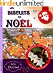 Les Biscuits de  No�l