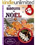 Les Biscuits de  No�l