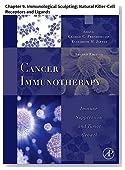 Cancer Immunotherapy: Chapter 9. Immunological Sculpting: Natural Killer-Cell Receptors and Ligands