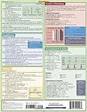 Chemistry (Quick Study Academic)