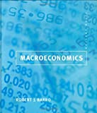 img - for Macroeconomics: 5th (Fifth) Edition book / textbook / text book