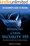 Windows Cyber Security 101: The Begin...