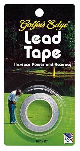 unique-sports-golf-lead-tape-by-unique-sports