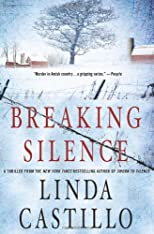 Breaking Silence