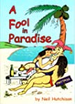 A Fool in Paradise (English Edition)
