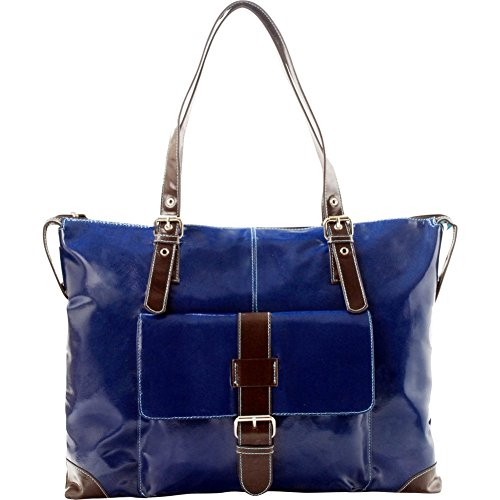 urban-junket-jb-laptop-tote-bag-indigo