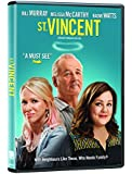 St. Vincent (Bilingual)