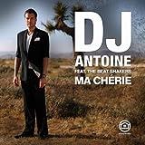 Welcome To Saint-Tropez (DJ Antoine vs Mad Mark Radio Edit)
