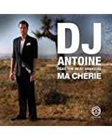 Ma Chérie (Houseshaker Radio Edit)