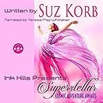 Superstellar | Suz Korb